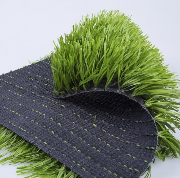 China Artificial Grass for football field