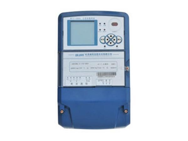 China WFTT-1800 Power Distribution Measuring Instrument