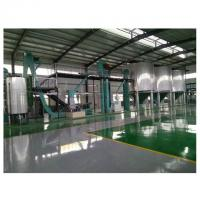 Quality vegetable oil production l wholesale