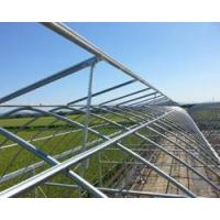 Quality Butterfly Roof Opening Greenhouse wholesale