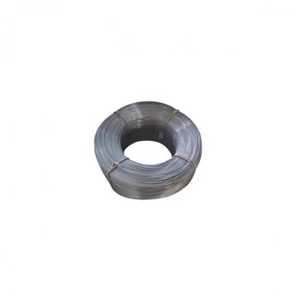 China low carbin steel wire