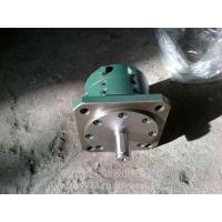 Buy cheap YMD YMS swing series hydraulic motor from wholesalers