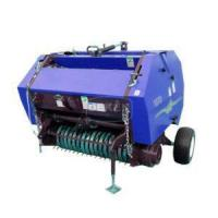 Buy cheap DK1050 (K1050) Baler Machine from wholesalers