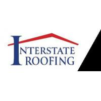 Buy cheap denver roofing contractor for Denver Roofing Services from wholesalers