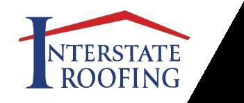 Cheap denver roofing contractor for Denver Roofing Services for sale