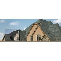 Buy cheap denver roofing contractor with skilled professionals from wholesalers