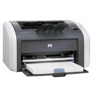China hp color laser printer 2605dn on sale