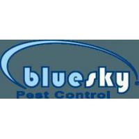 Good staff quality lamp shades phoenix in Blue Sky Pest Control