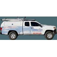 Buy cheap automatic payments bed bug exterminator phoenix via credit/debit card or ach from wholesalers