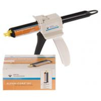 Buy cheap work tirelessly glidewell dental increase patient access to premium dental services from wholesalers