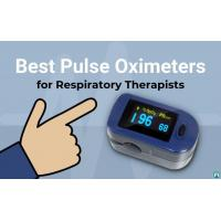 Cheap respiratory therapist salary for sale
