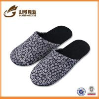 Quality High Quality Used Unisex Slippers Latest Indoor Slippers wholesale
