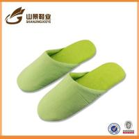 China Cheap Women Fancy Japanese Indoor Guest Slippers Set for Girls on sale