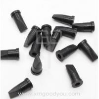 China Silicone Rubber Duckbill Check Valve on sale