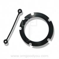 Quality rubber gasket for clock and rubber gasket coupling wholesale