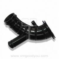 Quality Air Intake Hose Intake Catheter Duct wholesale
