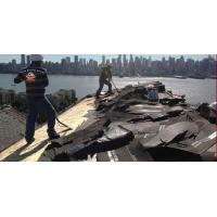 Buy cheap Commercial & Residential Roofing roofing companies in nj from wholesalers
