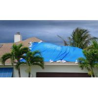 Buy cheap Professional Roofing Services roofing company in miami  provide fair estimates and follow through with expert craftsmanship from wholesalers