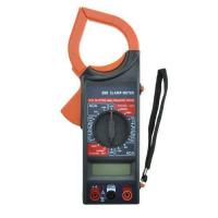 China Clamp-On Meter 266 on sale