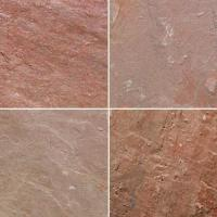 Buy cheap Lime Stone Copper from wholesalers