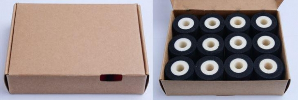 Cheap Hot Ink Roll for sale