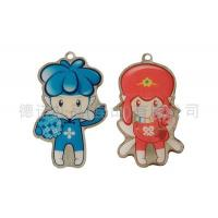 Quality DN-0062 Badge wholesale