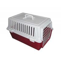 Buy cheap High Quality Pet Plastic Air Box Item:KS-PCL002 from wholesalers