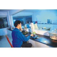 Buy cheap Testing equipment8 from wholesalers