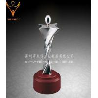 Buy cheap Alloy trophy WB-A3047 from wholesalers