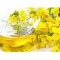 Buy cheap Rapeseed Oil from wholesalers