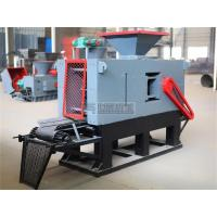 Buy cheap Silicon Carbide Briquette Machine from wholesalers
