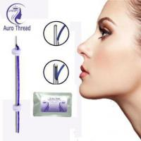 China Needle Noble Pdo Thread Face Lift Facelifting on sale