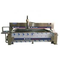 Buy cheap ONEJET50-G30*20-AA from wholesalers