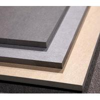 Buy cheap Fabric Look Porcelain Tile from wholesalers