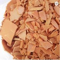 China Chemical Formula Sodium Sulphide for Leather Chemical on sale