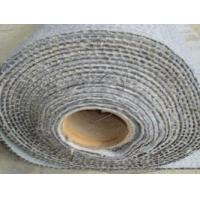 China Geosynthetic Material Geosynthetic Clay Liner on sale