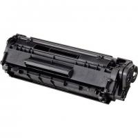 China Canon 104 Black toner cartridge Compatible with: FX-9 & FX-10 on sale