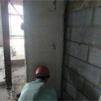 China Thermal Insulation MgO Prefabricated Wall Panel / Precast Hollow Core Wall Panels on sale