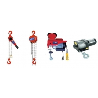 China Material Handling Equipments and Tools on sale