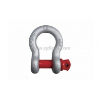Quality Shackle G209 wholesale