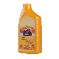 China Brand name Energy.V oil Factory Supply Synthetic Lubricants Engine Oil motor oil on sale