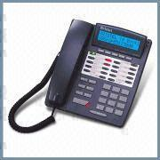 Audio and video recording - phone recording jammer machine