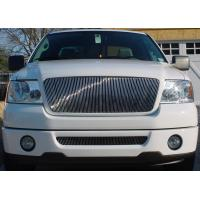 Buy cheap Billet Grille product