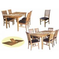 Chivari chair rentals images chivari chair rentals for Where can i rent furniture for cheap