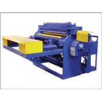 Buy cheap Industrial Mesh Welding Machine Dnw72a-2 product