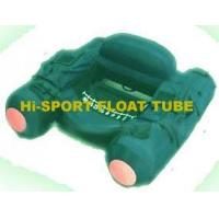 Float tube pvc popular float tube pvc for Fly fishing raft for sale