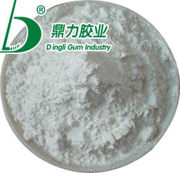 Quality OEM  detergent powder wholesale
